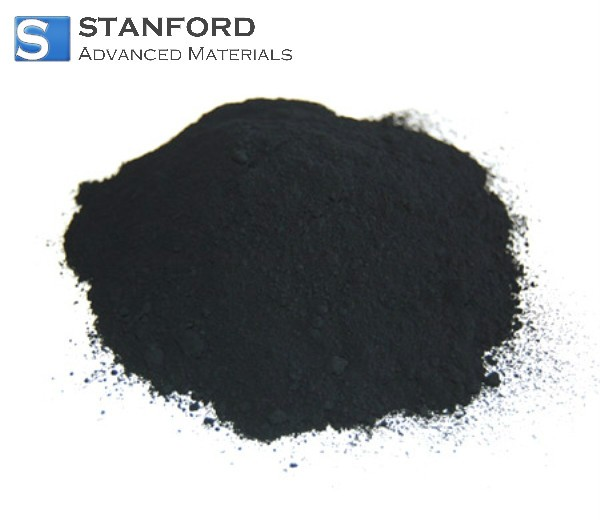 CY2082 Palladium Hydroxide On Activated Carbon Catalyst CAS 12135-22-7
