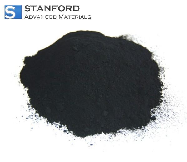 CY2086 Palladium On Barium Carbonate Catalyst CAS 7440-05-3