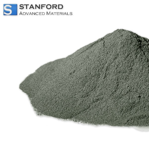 OX0960 Palladium (II) Oxide (PdO) Powder CAS 1314-08-5