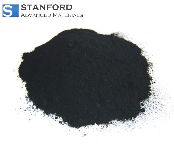 PA2097 Palladium Black Powder (CAS No.7440-05-3)