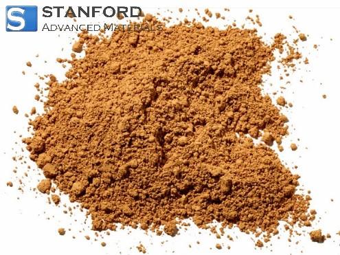 PA2098 Palladium(II) Acetate Powder (CAS No.3375-31-3)
