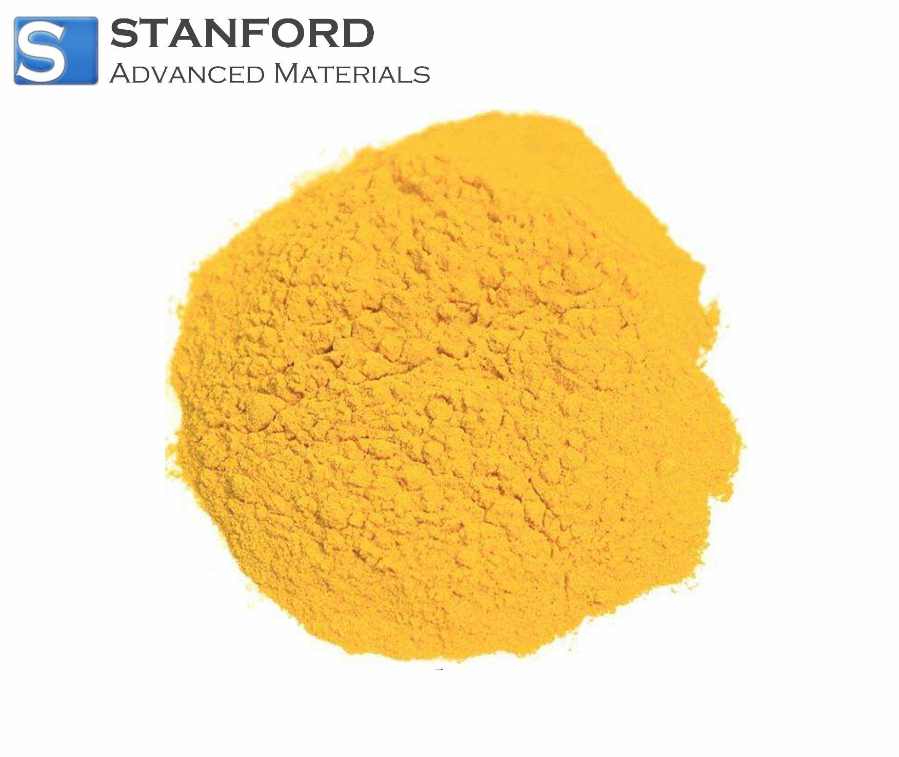 PT2110 Ammonium Hexachloroplatinate(IV) Powder (CAS No.16919-58-7)