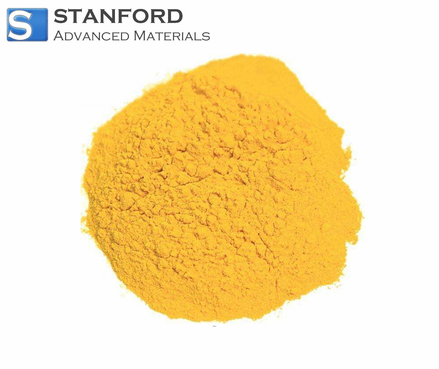 PT2111 Potassium Hexachloroplatinate(IV) Powder (CAS No.16921-30-5)