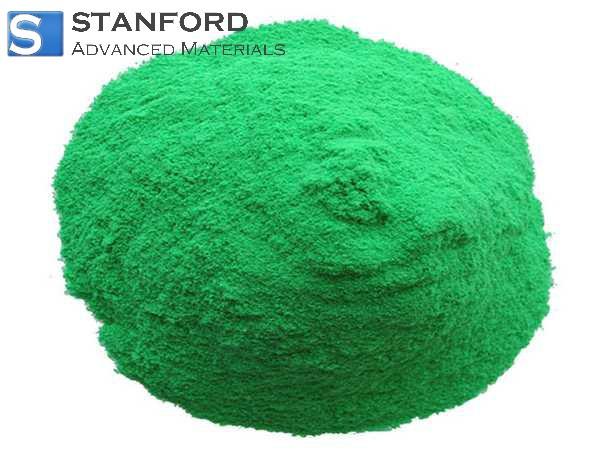 RH2119 Rhodium(II) Acetate Dimer Powder (CAS No.15956-28-2)