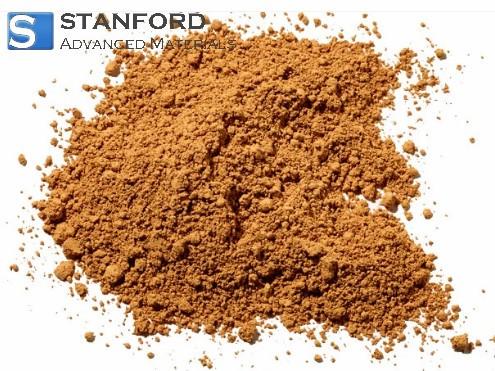 RH2120 Rhodium(III) Acetate Powder (CAS No.26105-49-7)