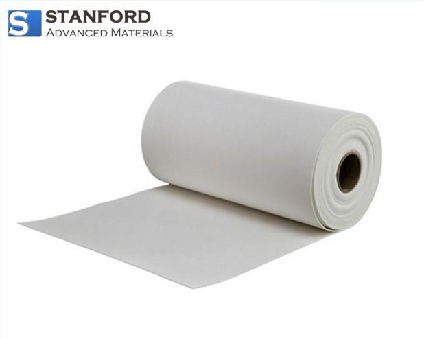 CF2142 Ceramic Fiber Paper