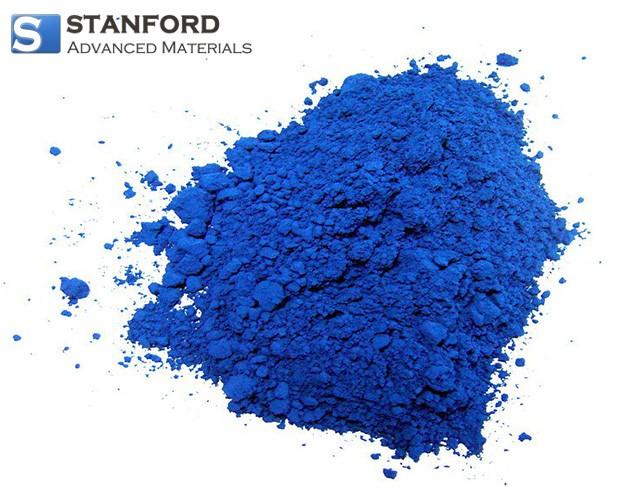 OX2144 Cobalt Aluminum Oxide Powder