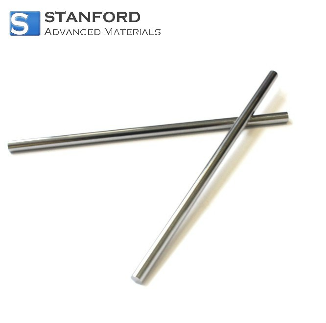 AL2146 Aluminum Alloy 7050 (UNS A97050) Bar