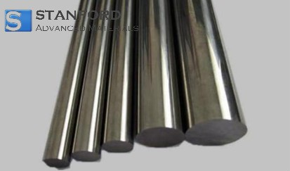 ND2149 Nickel Iron Alloy 4750 Bar