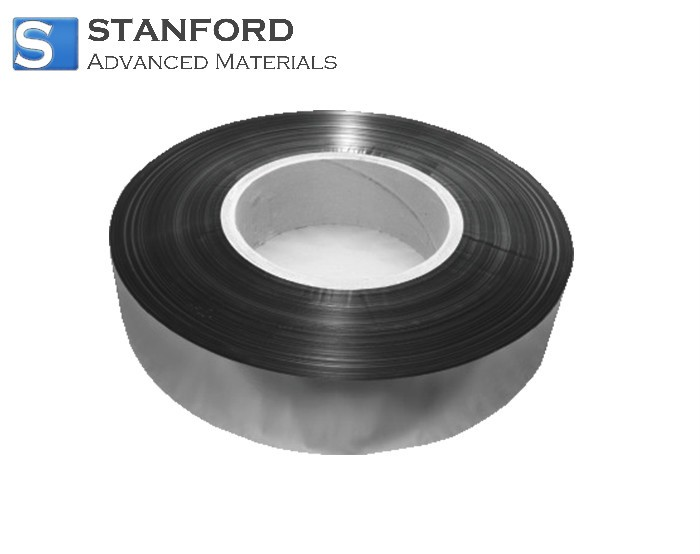 ND2151 Nickel Iron Alloy 4750 Strip
