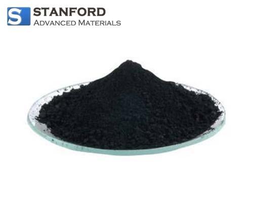 VD0551 Graphite (C) Evaporation Materials