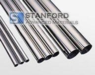 TA0013 Tantalum Tungsten Tube, Tantalum Tungsten Pipe