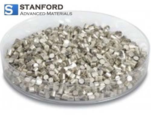 VD0585 Tin (Sn) Evaporation Materials