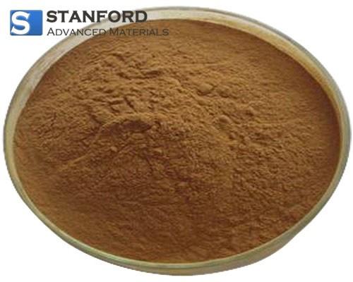 GA2155 Gallium Phosphide Powder (CAS No.12063-98-8)