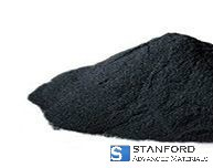 NN0251 Nano Iron Powder (Fe)