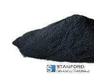 NN0265 Nano Tin Powder (Sn) (CAS No.7440-31-5)