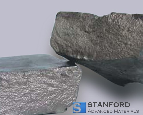 PR1167 Praseodymium Metal (Pr Metal)