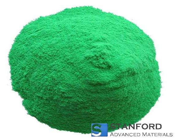 VM2168 Vanadium (II) Chloride Powder
