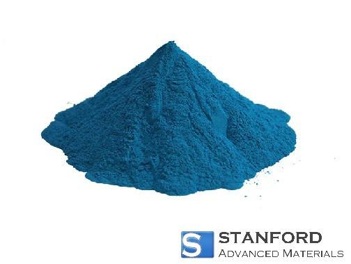 VM2170 Vanadium (IV) Sulfate Oxide Hydrate Powder