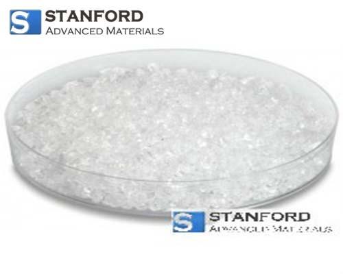 VD0642 Nickel Tungsten (Ni/W) Evaporation Materials