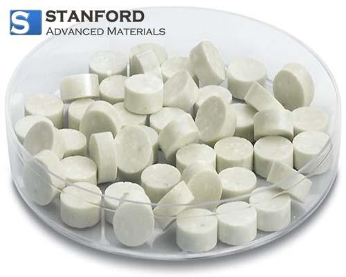 VD0698 Lanthanum Calcium Manganate (La0.67Ca0.33MnO3) Evaporation Materials