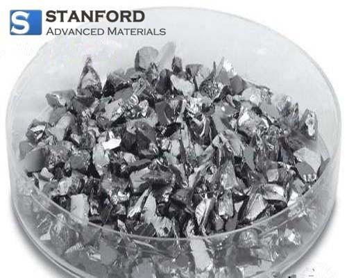 VD0705 Lead Oxide (PbO) Evaporation Materials