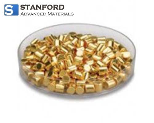 VD0718 Nickel Oxide (NiO) Evaporation Materials