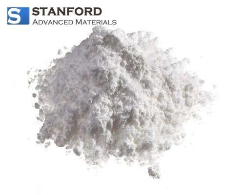 VD0723 Scandium Oxide (Sc2O3) Evaporation Materials