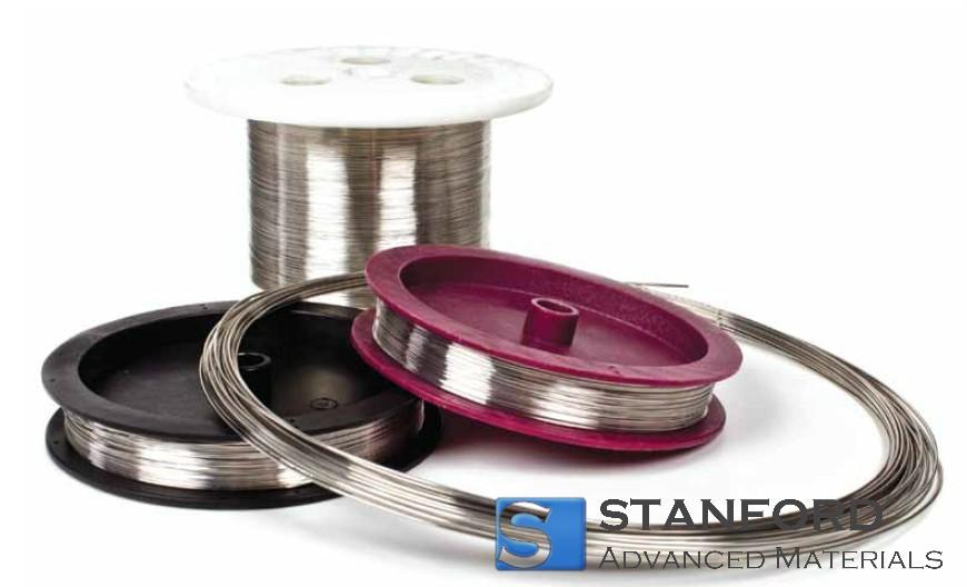 PT0453 Platinum Wire (Pt Wire)