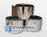 NBZ0042 Niobium Zirconium Alloy Foil