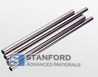 NBZ0044 Niobium Zirconium Alloy Tubes / Pipes