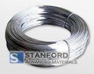 NBZ0046 Niobium Zirconium Alloy Wire