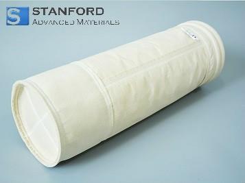 TF2192 PTFE Filter Bag