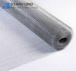 SH1052 Tantalum Wire Mesh (Ta Wire Mesh)