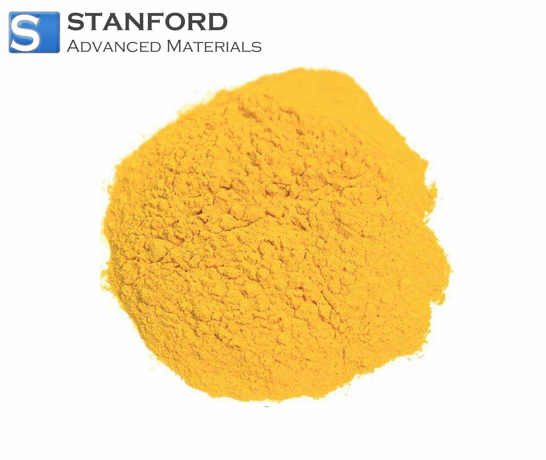 OM2222 Ir(ppy)3 Powder