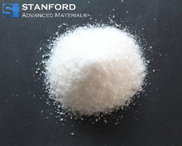 OM2230 tCP Powder