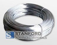 NBH0055 Niobium Hafnium Alloy Wire