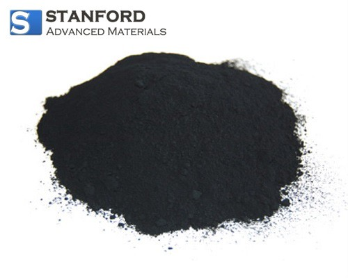 NN2241 Cobalt Iron Oxide CoFe2O4 Nanopowder
