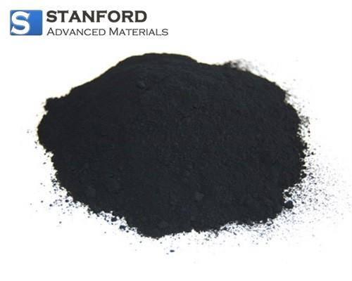 NN2245 Zinc Iron Oxide ZnFe2O4 Nanopowder
