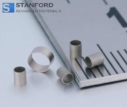 TA0882 Tantalum Marker Bands (Ta Marker Bands)