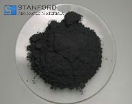 WM0146 Tungsten Powder (W Powder)