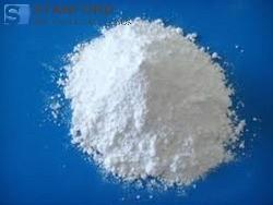 OX1427 Zirconium Oxide (Zirconia)