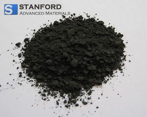 ZR1394 Zirconium Carbide (ZrC) Powder