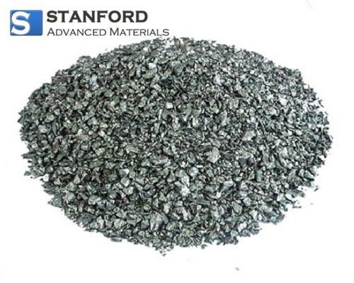 ZR1422 Zirconium Aluminum (ZrAl) Alloy