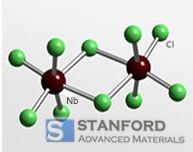 NB0065 Niobium Chloride