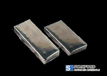 CE0875 Cerium Metal (CAS 7440-45-1)