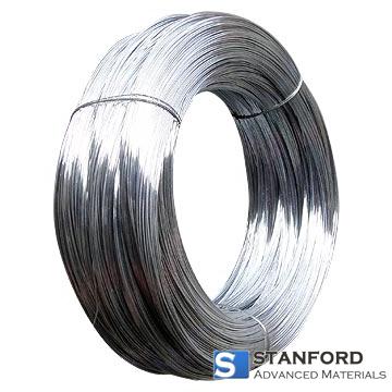 CT0986 Cobalt Wire (Co Wire)