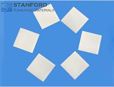 CY2299 LSAT Crystal Substrates