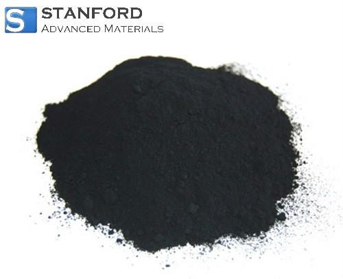 TE2310 Mercury (II) Telluride (HgTe) Powder (CAS No.12068-90-5)