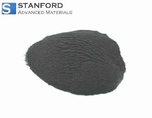 TE2311 Mercury Cadmium Telluride (HgCdTe) Powder (CAS No.29870-72-2)